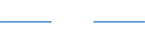 Riverstone Capital Group logo